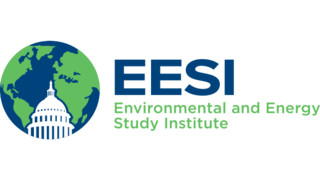 Environmental and Energy Study Institute (EESI)