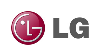 LG Electronics USA Inc.