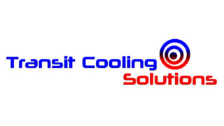Transit Cooling Solutions