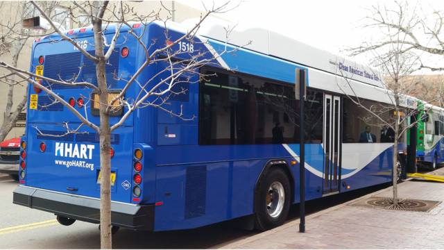 20150302_150603.54f5bb1e1b4b0 swta & nmta 2015 bus display mass transit startrans bus wiring diagrams at eliteediting.co