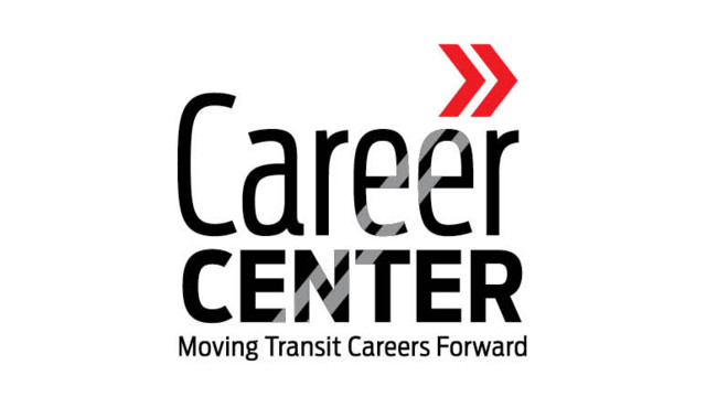 Career Center Logo F 5500aa1e9d4c1