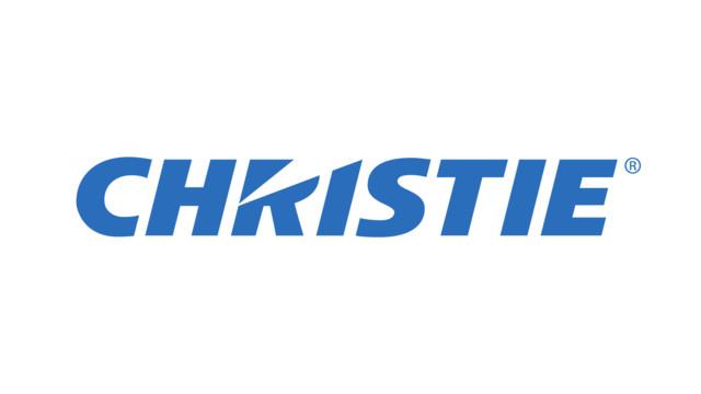 Christie Digital