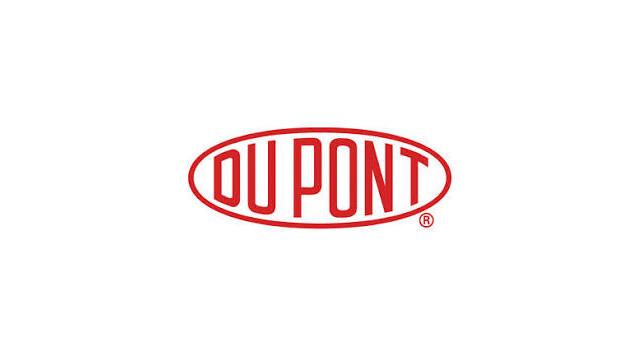 DuPont USA