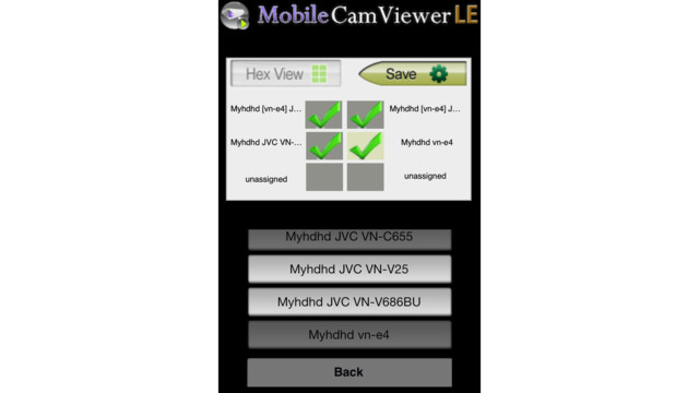 MobiDEOS Launches App to Obtain Surveillance Video from DVR