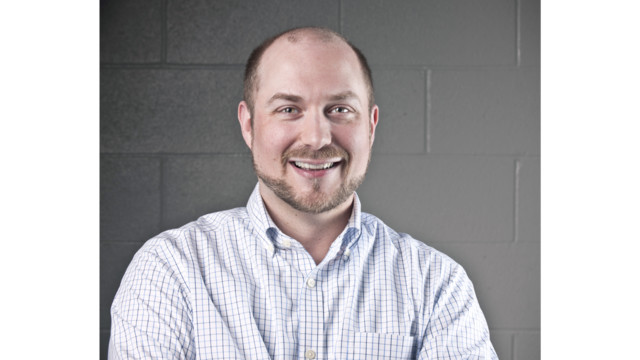 TheRide Selects Matt Carpenter as New CEO