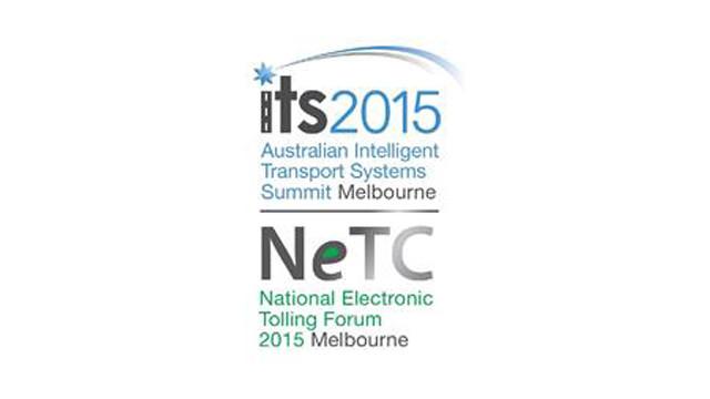 Australian ITS Summit and NeTC Forum May 12-14