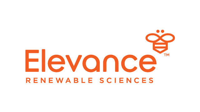 Elevance Clean 1200 Cleaning Chemical