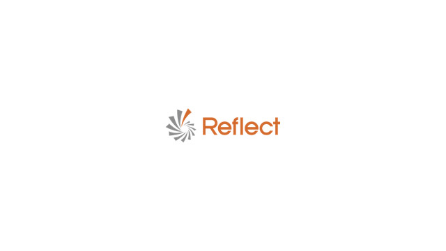 Reflect Systems Inc.
