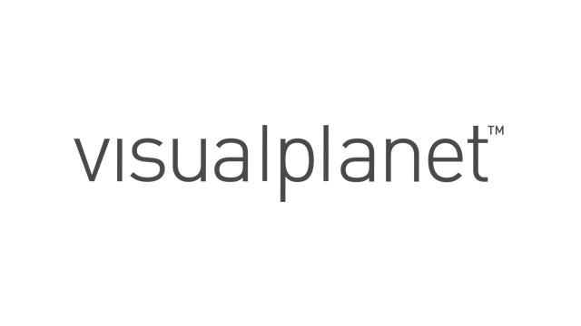 Visualplanet