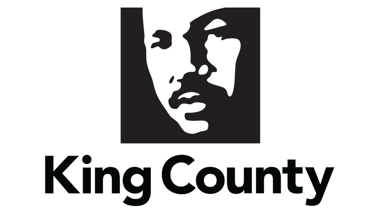peoplesoft king county peoplesoft king county