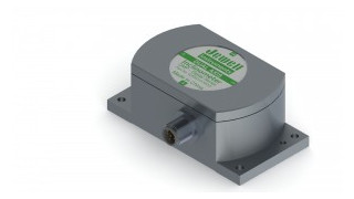 DMP Series Digital MEMS Inclinometer