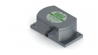 AMI Series Analog MEMS Inclinometer