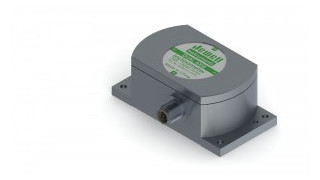 DMI Series Digital MEMS Inclinometer