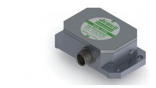 AMH Series Analog MEMS Inclinometer