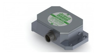 DMH Series Digital MEMS Inclinometer