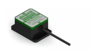 AML Series Analog MEMS Inclinometer