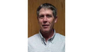 Maintenance Design Group Adds Operations Manager