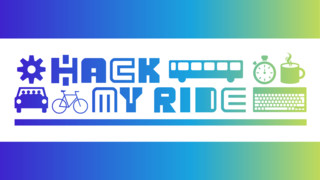 VTA to Hold Hack My Ride 2.0