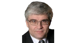 Transit Consultant Louis Tilatti joins SDG
