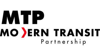 Modern Transit Partnership (MTP)