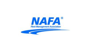 NAFA Fleet Management Association (NAFA)