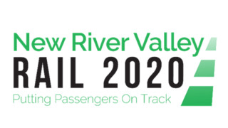 New River Valley Rail 2020
