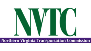 Northern Virginia Transportation Commission (NVTC)