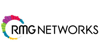 RMG Networks
