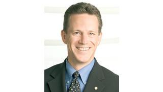 RTD Board Names Dave Genova Interim General Manager