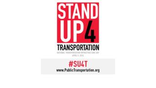 Houston Unites for Better Roads, Bridges and Public Transit