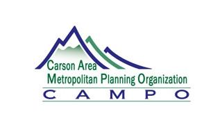 Carson Area Metropolitan Planning Organization (CAMPO)