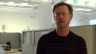 AC Transit EasyPass Testimonial Video