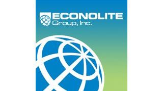 Econolite Group Inc.