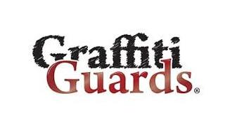 Graffiti Guards