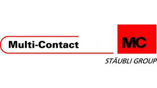 Multi-Contact USA
