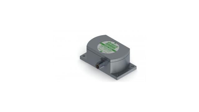 DMP Series Digital MEMS Inclinometer