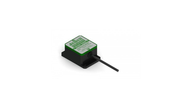 DML Series Digital MEMS Inclinometer