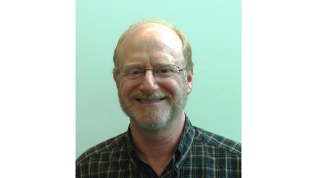 Marx Named Interim Executive Director at PRTC