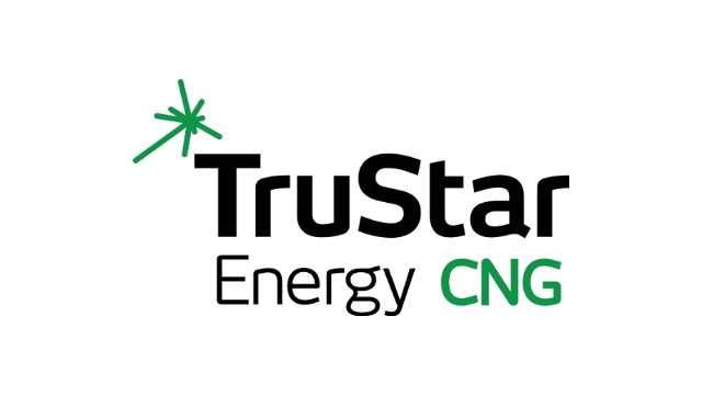 TruStar Energy LLC