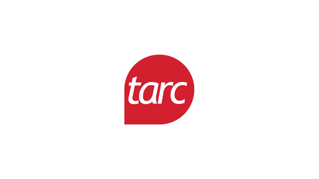 Transit Authority of River City (TARC)