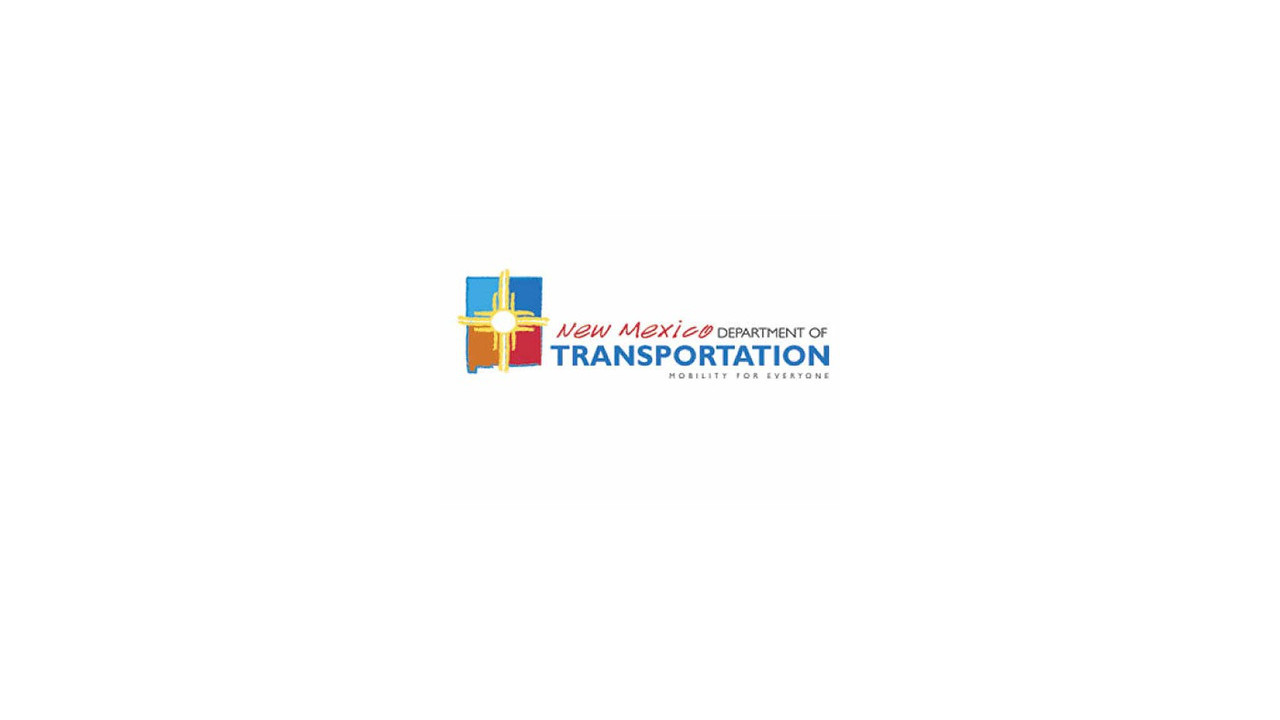 Collision Repair Center >> New Mexico Department of Transportation (NMDOT) Company ...