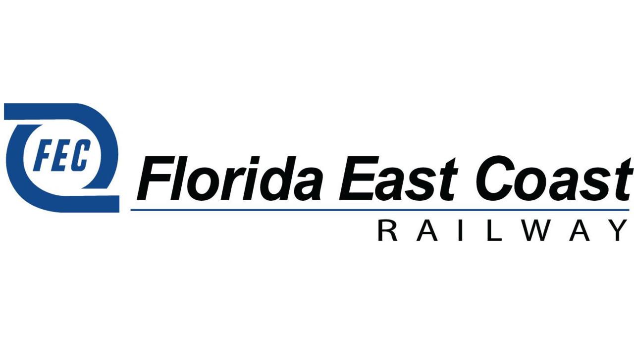 Collision Repair Center >> Florida East Coast Railway (FEC) Company and Product Info ...