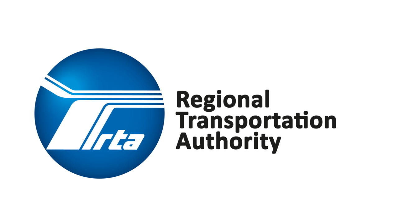 Collision Repair Center >> Regional Transportation Authority - Chicago Company and ...
