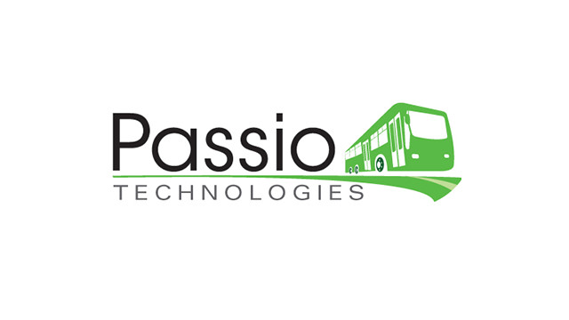 Passio Technologies Company And Product Info From Mass Transit