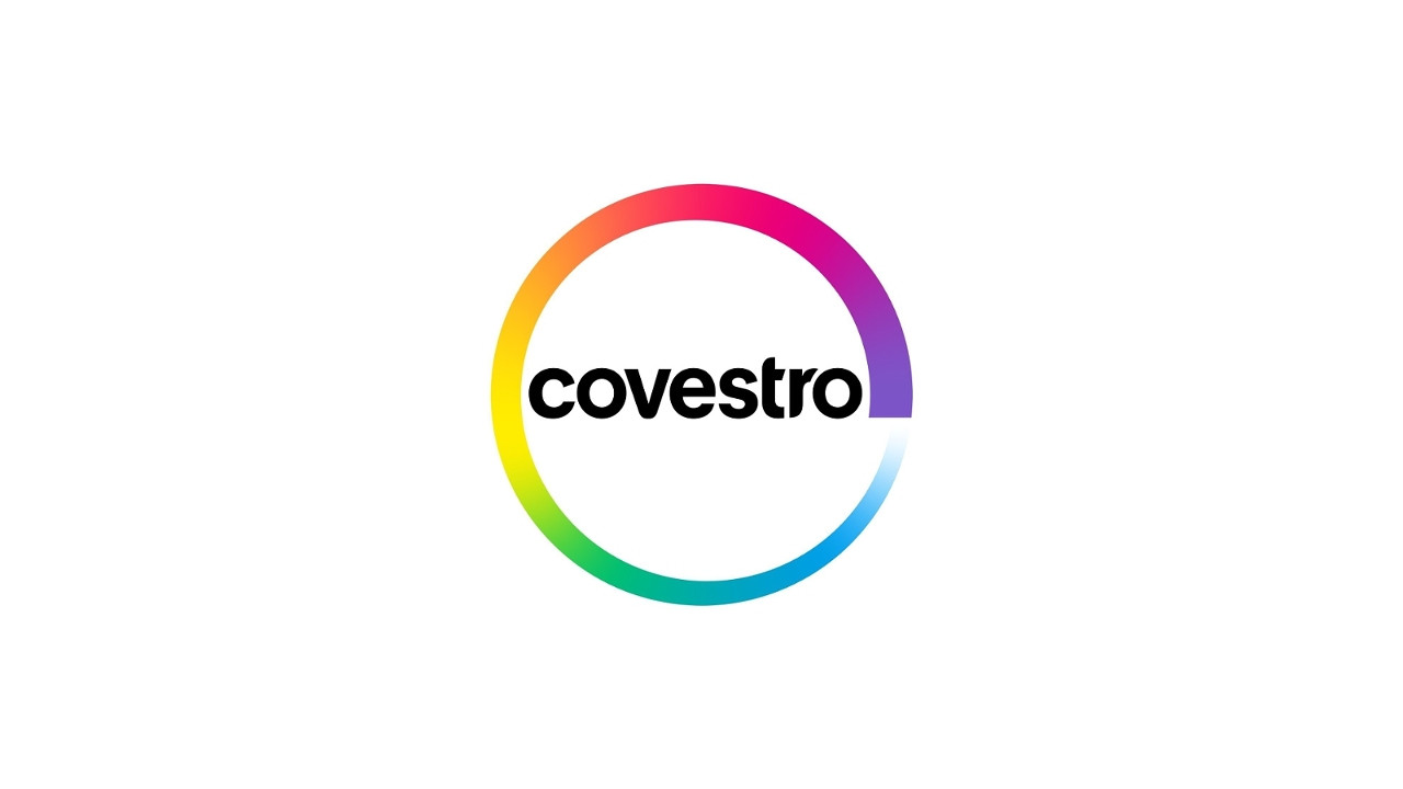 Covestro Company And Product Info From Mass Transit