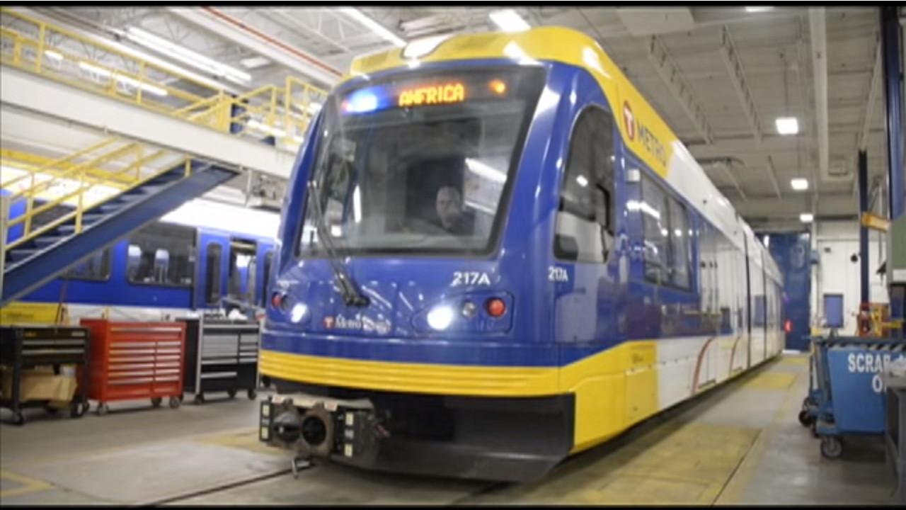 Mass Transit Weekly Update 4 29 2016