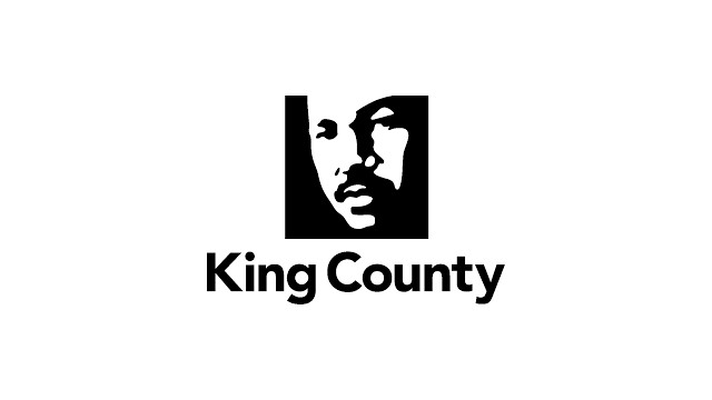 Image Result For King County
