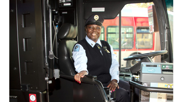 operator safety  protecting bus drivers