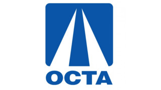 Orange County Transportation Authority (OCTA) Company and Product ...