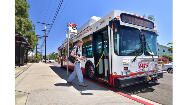 235 Route: Time Schedules, Stops & Maps - Downtown